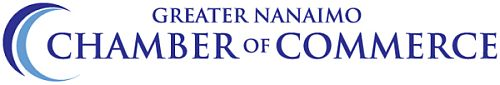 Greater Nanaimo Chamber of Commerce